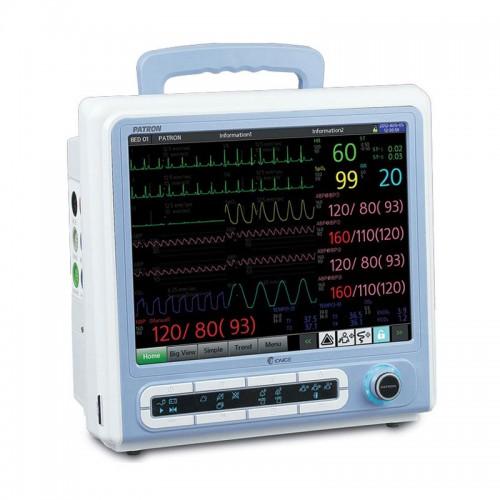 BPM-1200-500x500